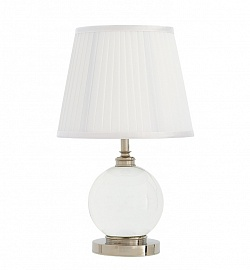 Table Lamp Octavia Арт.107228